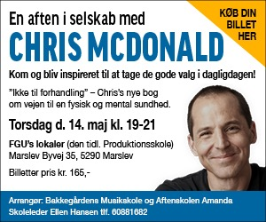 chris-mcdonald